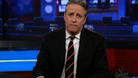 Intro - Joe Nocera Is Here - 03/04/2009 - Video Clip | The Daily Show with Jon Stewart
