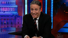 The Dow Knows All - 03/04/2009 - Video Clip | The Daily Show with Jon Stewart