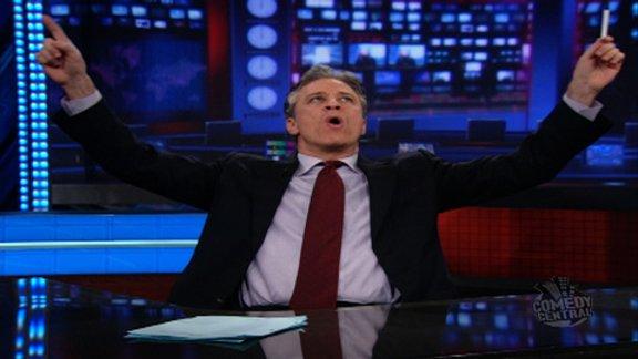 April 1, 2009 - Peter Orszag