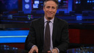 Intro - Bon Affart - 04/16/2009 - Video Clip | The Daily Show with Jon Stewart