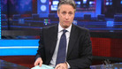 Intro - P Is for Protection - 05/14/2009 - Video Clip | The Daily Show with Jon Stewart