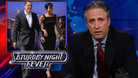 Saturday Night Fever - 06/01/2009 - Video Clip | The Daily Show with Jon Stewart