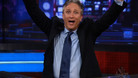 Pyramid Economy - 07/16/2009 - Video Clip | The Daily Show with Jon Stewart