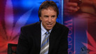 Kevin Nealon - 07/22/2009 - Video Clip | The Daily Show with Jon Stewart