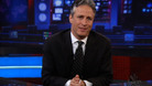 Intro - Seven-Pack - 08/06/2009 - Video Clip | The Daily Show with Jon Stewart