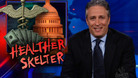Healther Skelter - 08/10/2009 - Video Clip | The Daily Show with Jon Stewart