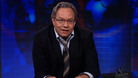 Back in Black - Angry Outbursts - 09/16/2009 - Video Clip | The Daily Show with Jon Stewart