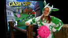 Cash Cow - High-Frequency Trading - 09/30/2009 - Video Clip | The Daily Show with Jon Stewart