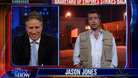 Afghanistan: The Graveyard of Empires Strikes Back - 10/08/2009 - Video Clip | The Daily Show with Jon Stewart
