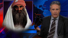 Law & Order: KSM - 11/16/2009 - Video Clip | The Daily Show with Jon Stewart