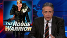 11/18/09 in :60 Seconds - 11/18/2009 - Video Clip | The Daily Show with Jon Stewart
