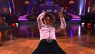 Moment of Zen - Tom DeLay\'s Cowboy Dance - 12/01/2009 - Video Clip | The Daily Show with Jon Stewart