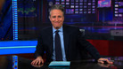 Intro - Austan Fierce - 02/01/2010 - Video Clip | The Daily Show with Jon Stewart