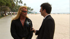 Moment of Zen - Dog the Bounty Hunter on Health Care - 02/11/2010 - Video Clip | The Daily Show with Jon Stewart
