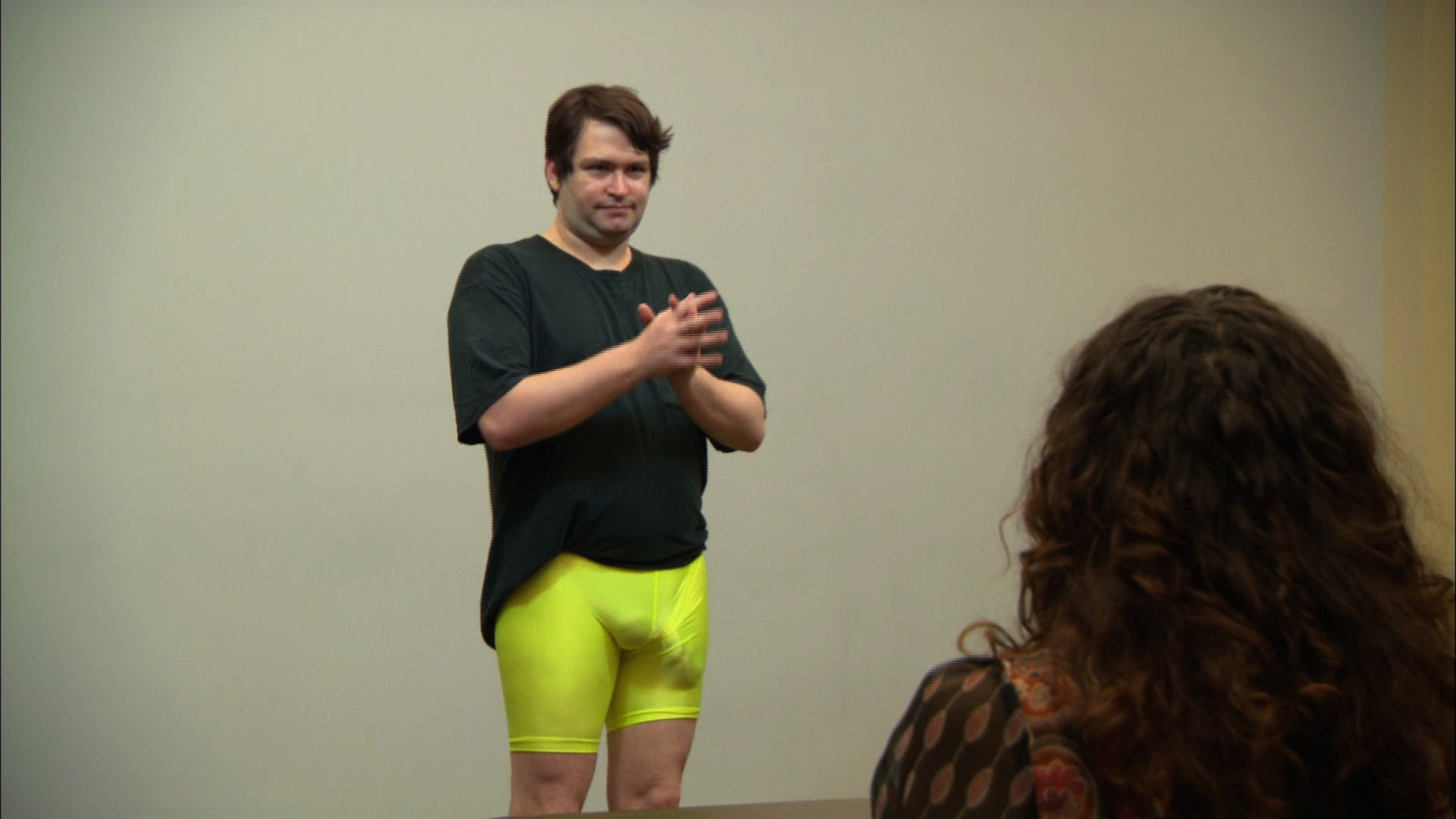Jonah Falcon 13 5 Inch Picture Proof