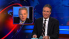 3/10/10 in :60 Seconds - 03/10/2010 - Video Clip | The Daily Show with Jon Stewart