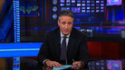 Intro - Captain and Host - 04/06/2010 - Video Clip | The Daily Show with Jon Stewart