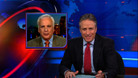 4/20/10 in :60 Seconds - 04/20/2010 - Video Clip | The Daily Show with Jon Stewart