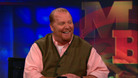 Mario Batali - 05/06/2010 - Video Clip | The Daily Show with Jon Stewart