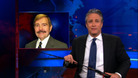 5/6/10 in :60 Seconds - 05/06/2010 - Video Clip | The Daily Show with Jon Stewart