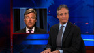 6/7/10 in :60 Seconds - 06/07/2010 - Video Clip | The Daily Show with Jon Stewart