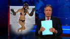 6/8/10 in :60 Seconds - 06/08/2010 - Video Clip | The Daily Show with Jon Stewart