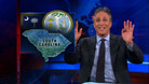 6/14/10 in :60 Seconds - 06/14/2010 - Video Clip | The Daily Show with Jon Stewart