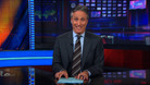 Intro - Bachelor Party Church Group - 06/17/2010 - Video Clip | The Daily Show with Jon Stewart