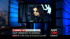 Moment of Zen - Scientists Study Ozzy Osbourne - 06/17/2010 - Video Clip | The Daily Show with Jon Stewart