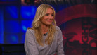 Cameron Diaz - 06/22/2010 - Video Clip | The Daily Show with Jon Stewart