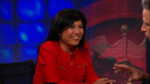 Connie Mariano - 06/23/2010 - Video Clip | The Daily Show with Jon Stewart