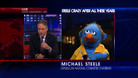 7/5/10 in :60 Seconds - 07/05/2010 - Video Clip | The Daily Show with Jon Stewart
