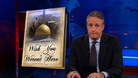 Wish You Weren\'t Here - 07/07/2010 - Video Clip | The Daily Show with Jon Stewart