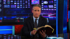 7/7/10 in :60 Seconds - 07/07/2010 - Video Clip | The Daily Show with Jon Stewart