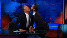 Conversation About Race - 07/26/2010 - Video Clip | The Daily Show with Jon Stewart