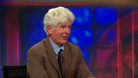 Robert O\'Connell - 07/28/2010 - Video Clip | The Daily Show with Jon Stewart