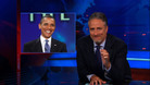 Leader\'s Digest - 07/29/2010 - Video Clip | The Daily Show with Jon Stewart