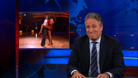 Bristol Palin\'s Dancing Performance - 09/21/2010 - Video Clip | The Daily Show with Jon Stewart