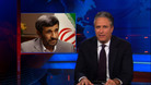 International House of Handshakes - 09/23/2010 - Video Clip | The Daily Show with Jon Stewart