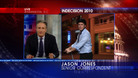 Indecision 2010 - Republicans Prepare to Take Back Power - 10/28/2010 - Video Clip | The Daily Show with Jon Stewart