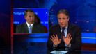 Indecision 2010 - Republican Earthquake Tsunami of Nothing - 11/03/2010 - Video Clip | The Daily Show with Jon Stewart
