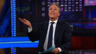 Congratulations to Conan O\'Brien - 11/08/2010 - Video Clip | The Daily Show with Jon Stewart