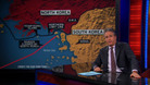 Il Communication - 11/29/2010 - Video Clip | The Daily Show with Jon Stewart