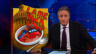 Lame Duck Soup - 12/01/2010 - Video Clip | The Daily Show with Jon Stewart