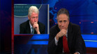 A Look Back - December 2010 - 12/27/2010 - Video Clip | The Daily Show with Jon Stewart