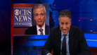 Recap - Week of 11/29/10 - 12/03/2010 - Video Clip | The Daily Show with Jon Stewart