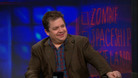 Patton Oswalt - 01/06/2011 - Video Clip | The Daily Show with Jon Stewart