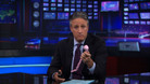 Verizon iPhone Announcement - 01/11/2011 - Video Clip | The Daily Show with Jon Stewart