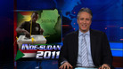 Inde-Sudan 2011 - 01/12/2011 - Video Clip | The Daily Show with Jon Stewart