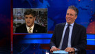 Crisis in Dairyland - Revenge of the Curds - 02/21/2011 - Video Clip | The Daily Show with Jon Stewart